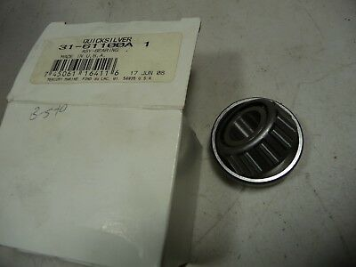 OEM Bearing for Mercruiser 31-61100A1