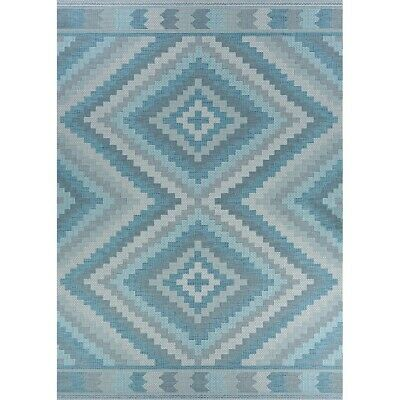"Couristan Harper Mali Tanzania In-Out Runner, 2'3"" x 7'10"" - 27803127023710U"