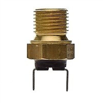 Temperature Switch BMW R850, R1100; 17 21 1 342 174,TempSwitch-174