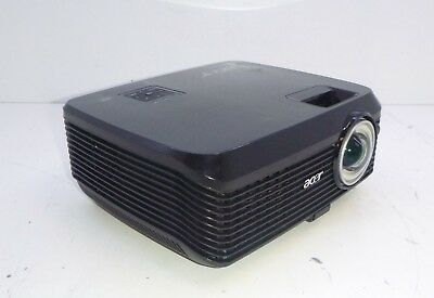 Acer DLP Projector - X1230S