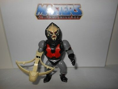 Masters of the Universe (MotU) === Buzz Saw Hordak ===