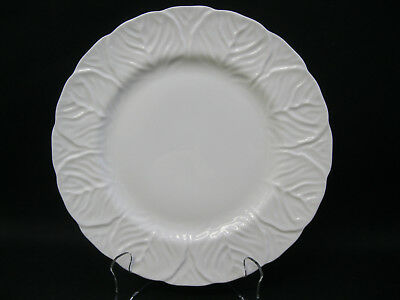 """Wedgwood Countryware~(1)~10 3/4"""" Dinner Plate ~1st Quality~PERFECT"""