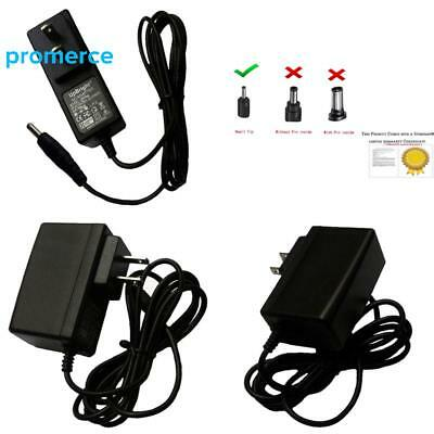 Upbright 6V Ac / Dc Adapter  For Samsung Sew-3036W Sew-3037W Sew-3040W Sew-3041W