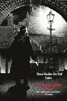 Jack The Ripper Tales Of Mystery The Supernatural Neu Taschen