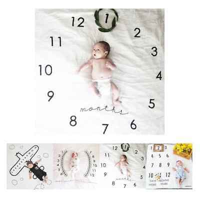 Baby Newborn Muslin Cotton Blanket Sleeping Multifunctional Infant Soft Blanket