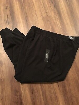 Lane Bryant, Woman's Size 18/20  Pants, Brand New With Tags, Retails $59.95