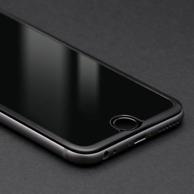 iPhone 8 / iPhone 8 Plus No Power No Image No Boot Boot-looping Repair Service