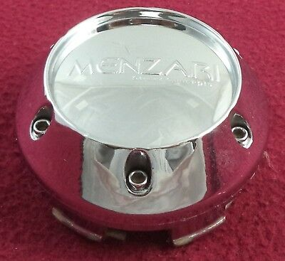 PANTHER SNAP IN CENTER CAP PCW-3E  PART # PCW-3E LG0609-29