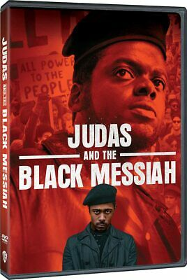Blu Ray Amityville Horror (2005) (Tombstone Collection).....NUOVO