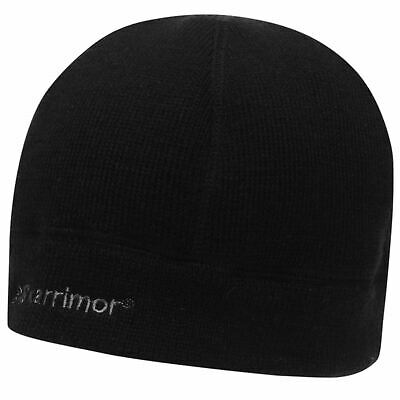 24137324 KARRIMOR MENS HUNTER Hat Insect Repellent Breathable Size S/M Stone ...