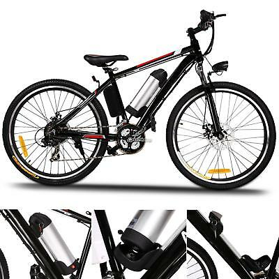 26-Full-Suspension-Mountain-Bike-21-Speed-Mens.jpg