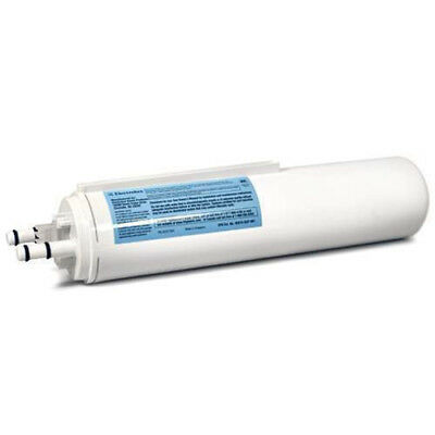 Frigidaire Puresource Ultra Refrigerator Water Filter ULTRAWF