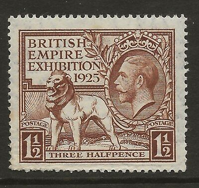 GREAT BRITAIN  SG 433a  SCARCE VARIETY COIL JOIN SINGLE   UNMOUNTED MINT