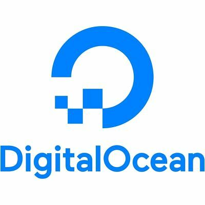 Digital Ocean $100 dollar Credit immediately