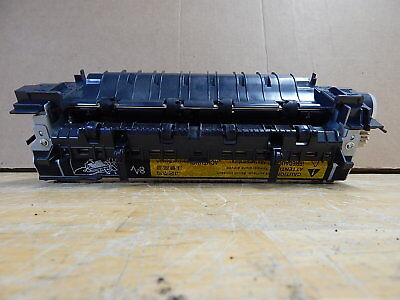 HP Laserjet P4015/4014/4515 Printer Fuser Assembly RM1-4554 CB388a