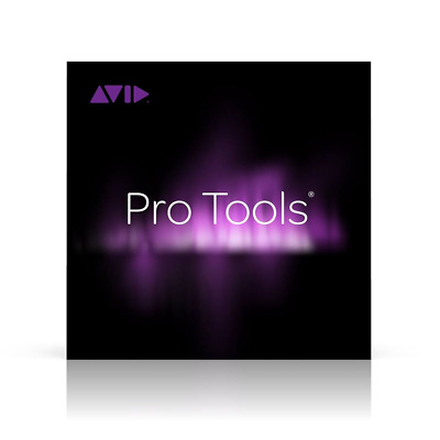 pro tools 10 HD  win and mac