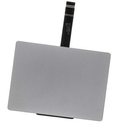 """Trackpad Touchpad+Cable For MacBook Pro Retina 13"""" A1502 Late 2013 Mid 2014 US"""