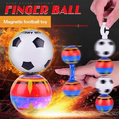 FUNNY GADGET Xmas Gift Ideal Christmas Present for HIM KIDS CHILDREN BOYS men UK