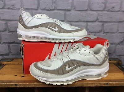 tn air max eu 425