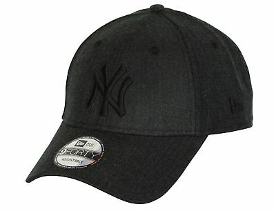 d831bf5a2 RARE YANKEE STADIUM Hat Forty Seven Brand 47 Jeter Hat Pink ...