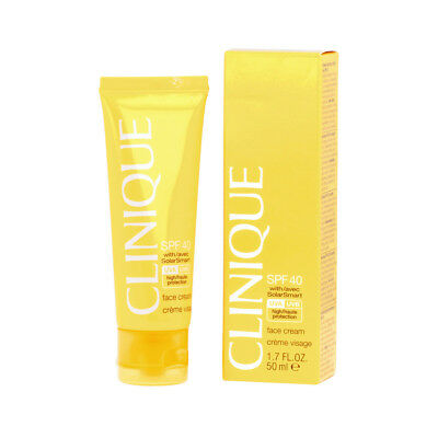 Clinique Face Cream SPF 40 50 ml