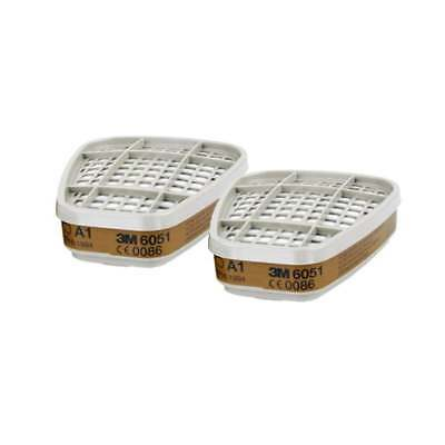 3M 6051 Filters (2)