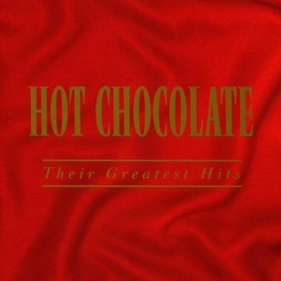 Hot Chocolate - Every 1's a Winner (The Very Best of , 1997)