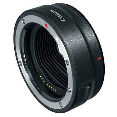 Canon Mount Adapter EF-EOS R #2971C002