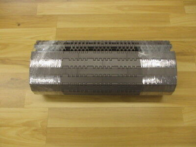 Rexnord 7705-15 Conveyor Belt 770515