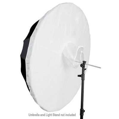 "Xlite 72"" (180cm) Umbrella Diffuser Cloth"