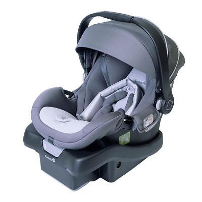 Safety 1st onboard 35 Air - Car Seat - Jersey Grey