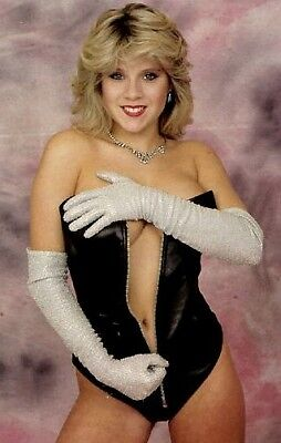 Samantha Fox Collection Photo Pack 50 Photos