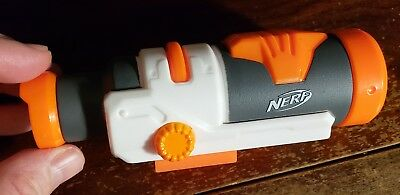 Nerf N-Strike Elite Targeting / Precision Scope from Modulus ECS-10 - Sight 5.5""