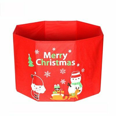 45/65CM Christmas Bauble Decorations Tree Storage Box Holds up Baubles NEW