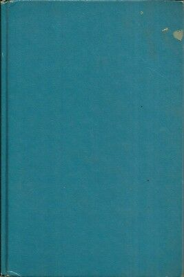 """""""Gone with the Wind"""" by Margaret Mitchell (1936) 1st Book Club Edition - Rare"""