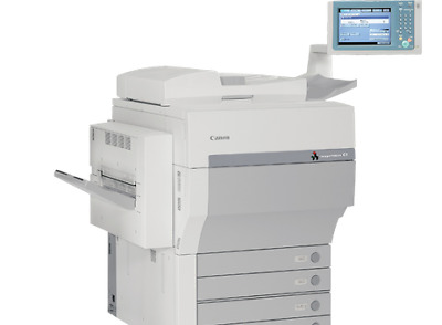 CANON IMAGEPRESS C1 FIERY WINDOWS 7 DRIVER