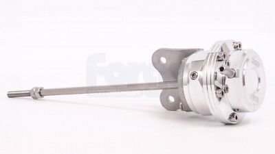 FORGE Wastegate Druckdose Ford Focus RS MK2 Blitzversand!!