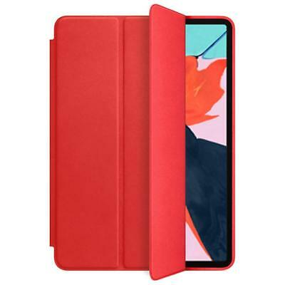 """For iPad Pro 11"""" 12.9"""" 2018 Case Slim Smart Stand Cover with Auto Sleep/Wake"""