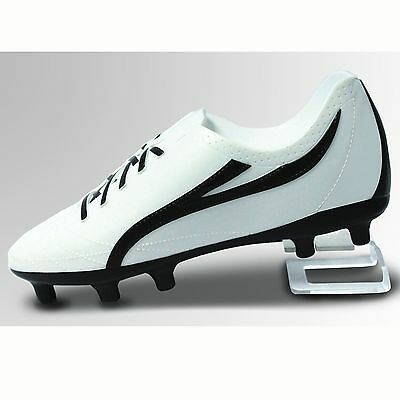 Football Boot Colour Changing Led Light Bedside Lamp New