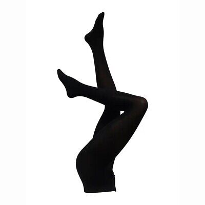9f08108862f7e Leg Avenue Women's Lurex Shimmer Tights - Colors Available.