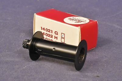 Leica Film Spool For Early Screw Models Before Iiig, 14021 Svoop, New Boxed!