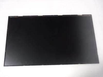 Hp Pavilion 27- Lcd Touchscreen Assembly 863851-001 Lm270Wf5(Sl)(N2)