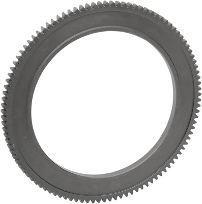 OEM-Replacement Starter Ring Gears 106 T Drag Specialties 2110-0444