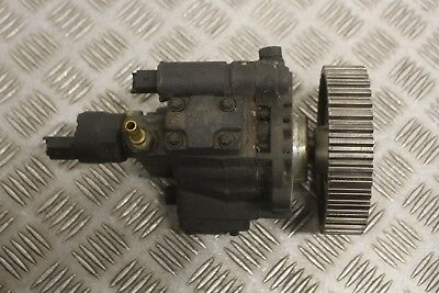 Pompe injection Peugeot 307 Partner Berlingo 2.0Hdi type RHY Siemens 9652175480
