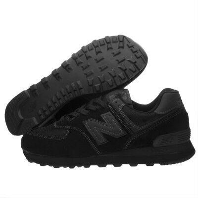 Scarpe New Balance  ML 574 Codice ML574ETE - 9M