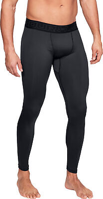 824efb2501fe9 UNDER ARMOUR SC30 Lock In Mens 3/4 Capri Running Tights - £23.00 ...