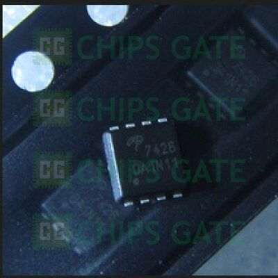 40PCS NEW AO6604 AOS D//C:15 SOT23-6