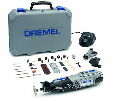 Dremel Multi Tool Cordless Removable Tool Holder Interchangeable Accessories New