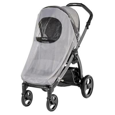 Peg Perego - Mosquito Net - Fits All Strollers