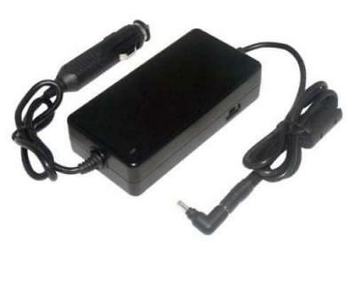 Replacement Laptop DC Adapter for ASUS A42, A52, A53, A6, A72, A8, A9, B23, B43,
